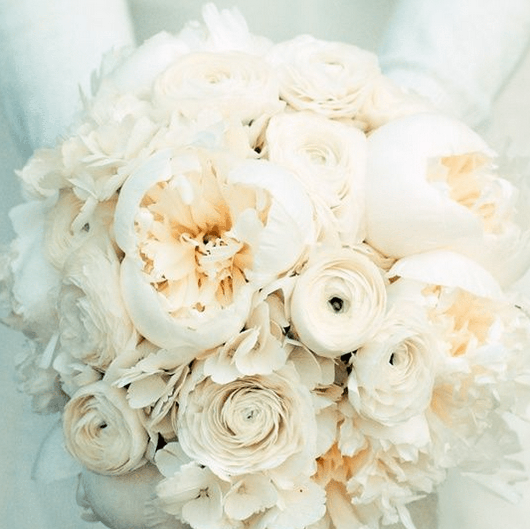 Affordable Wedding Flowers: Yes, It Is Possible: Find Gorgeous And Affordable Flowers