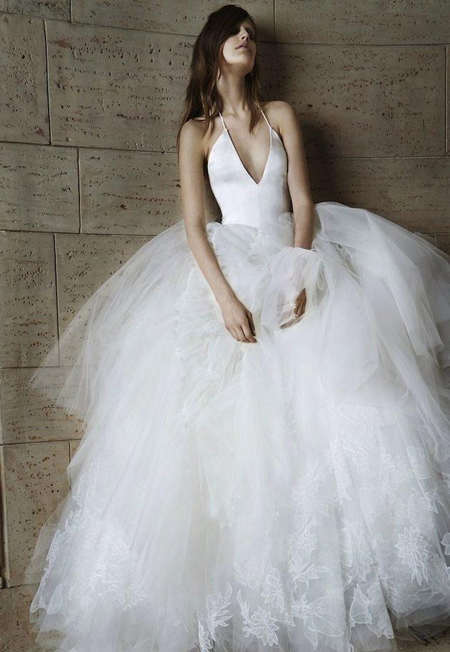 Vera-Wang-wedding-dress-collection-Spring-2015-Bridal-Musings-Wedding-Blog-1