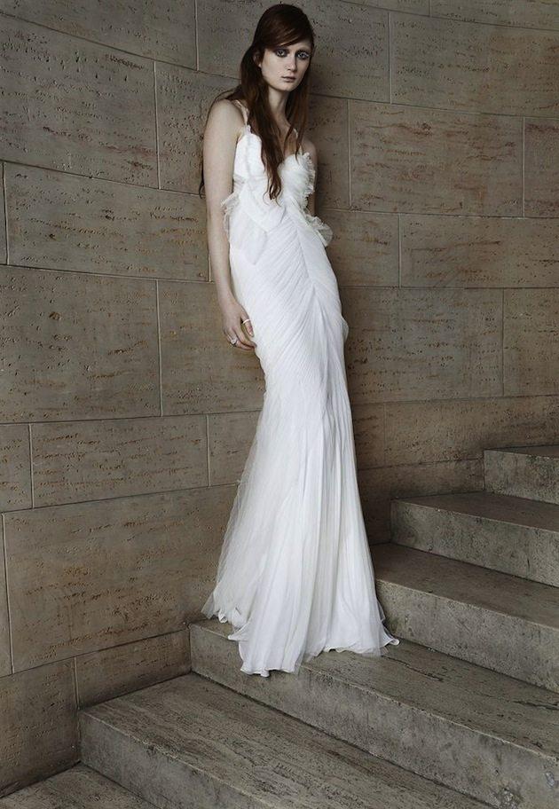 Vera-Wang-wedding-dress-collection-Spring-2015-Bridal-Musings-Wedding-Blog-10