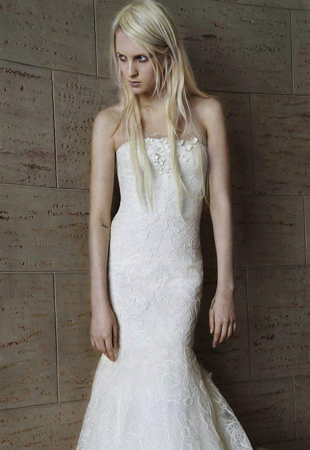 Vera-Wang-wedding-dress-collection-Spring-2015-Bridal-Musings-Wedding-Blog-13