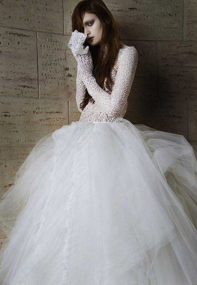 Vera-Wang-wedding-dress-collection-Spring-2015-Bridal-Musings-Wedding-Blog-141