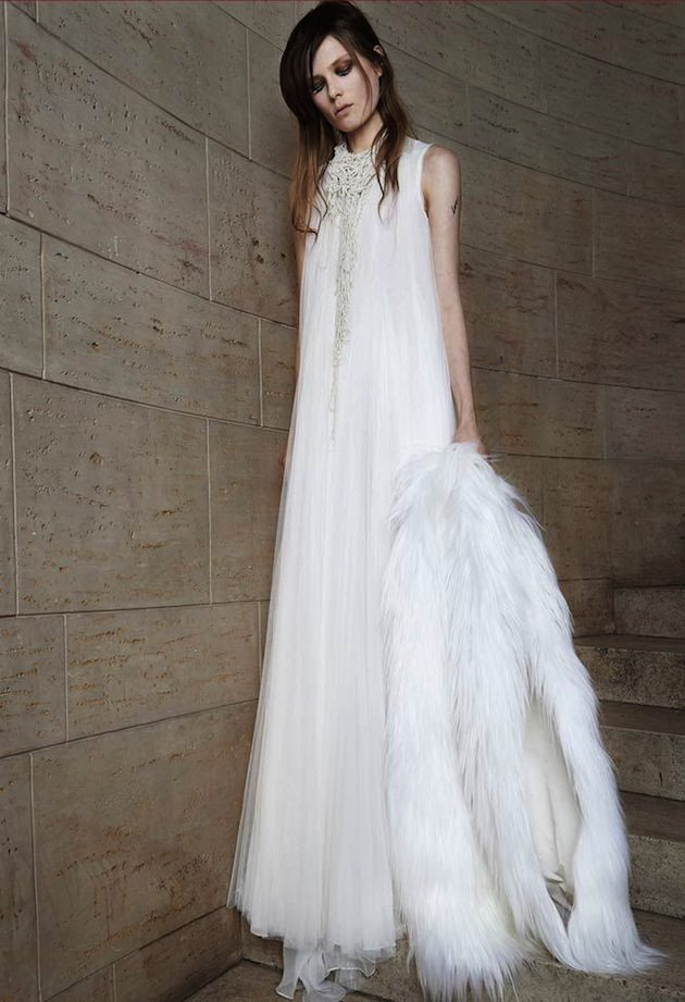 Vera-Wang-wedding-dress-collection-Spring-2015-Bridal-Musings-Wedding-Blog-19