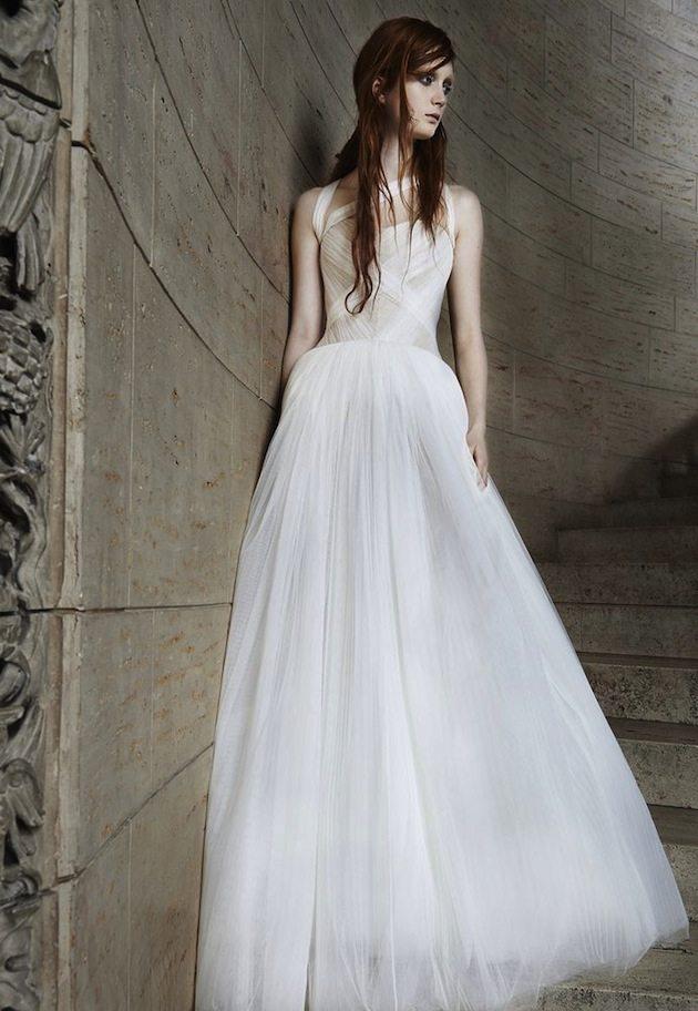 Vera-Wang-wedding-dress-collection-Spring-2015-Bridal-Musings-Wedding-Blog-2