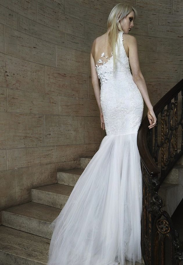 Vera-Wang-wedding-dress-collection-Spring-2015-Bridal-Musings-Wedding-Blog-3