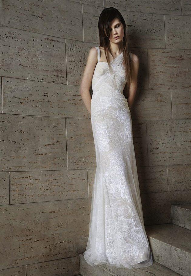 Vera-Wang-wedding-dress-collection-Spring-2015-Bridal-Musings-Wedding-Blog-7