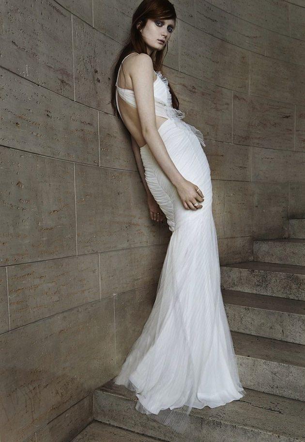 Vera-Wang-wedding-dress-collection-Spring-2015-Bridal-Musings-Wedding-Blog-9