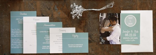 Wedding-enclosure-cards