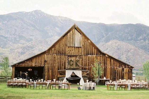 barn-wedding-venue-Jose-Villa-Photography1