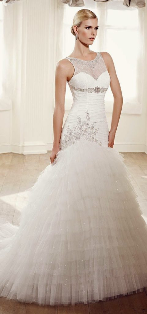 wedding-dresses-elianna-moore-spring-2014-110-21