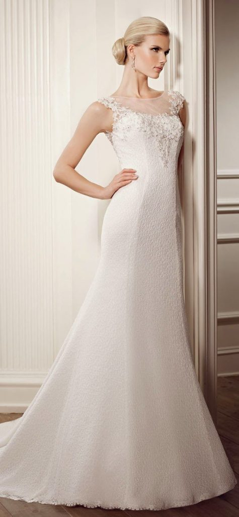 wedding-dresses-elianna-moore-spring-2014-1111