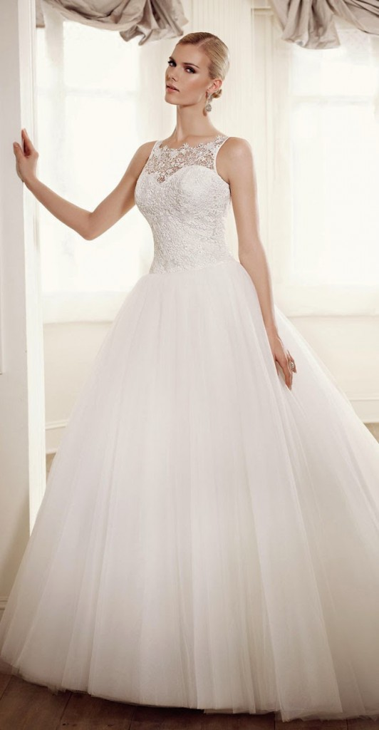 wedding-dresses-elianna-moore-spring-2014-12-4