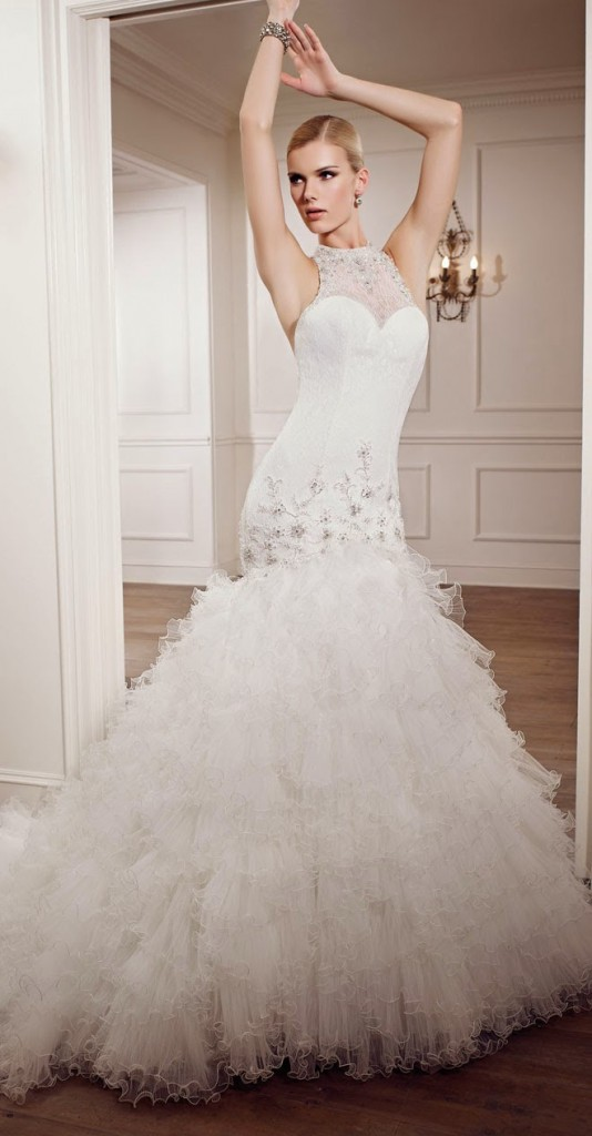 wedding-dresses-elianna-moore-spring-2014-13-12