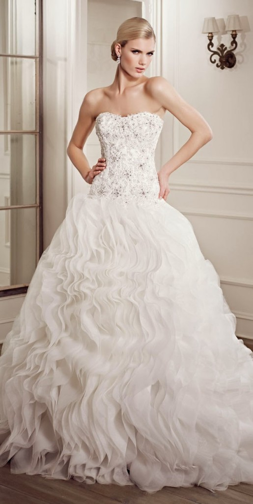 wedding-dresses-elianna-moore-spring-2014-15-11