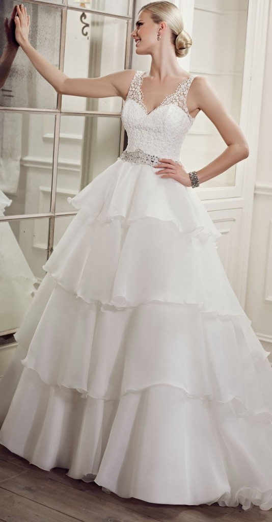 wedding-dresses-elianna-moore-spring-2014-15-9