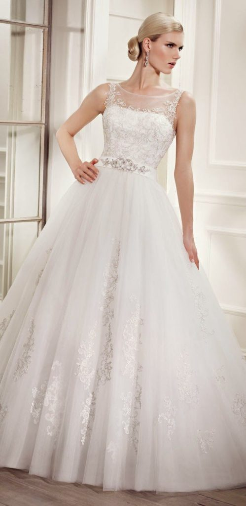 wedding-dresses-elianna-moore-spring-2014-17-5
