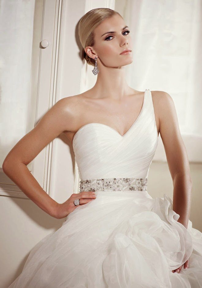 wedding-dresses-elianna-moore-spring-2014-22
