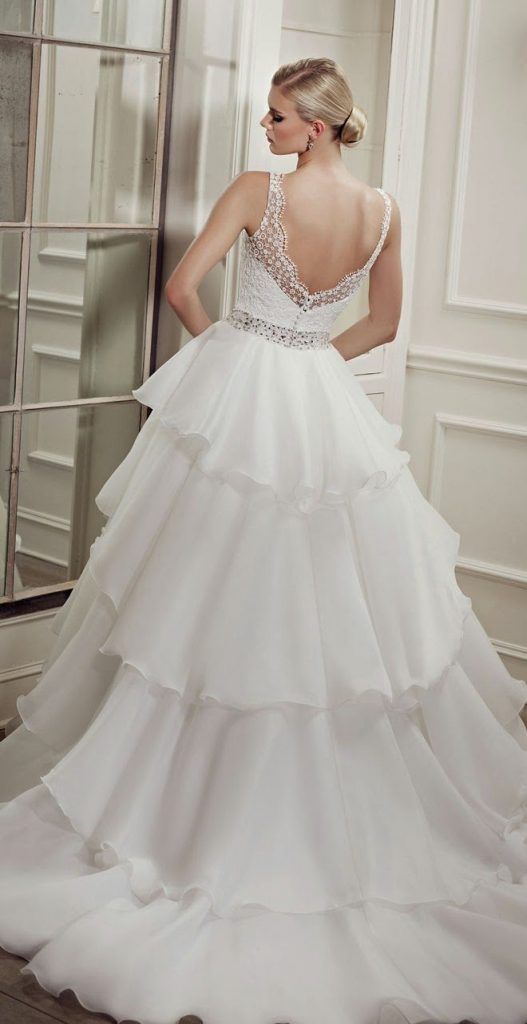 wedding-dresses-elianna-moore-spring-2014-26-6
