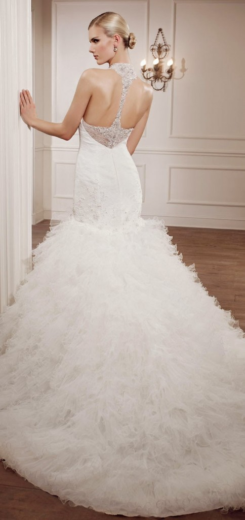 wedding-dresses-elianna-moore-spring-2014-28-9