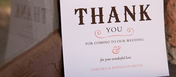 wedding-thank-you-cards