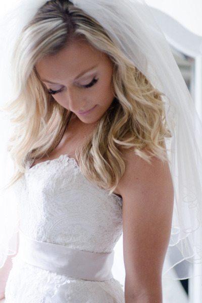 Beautiful Bridal Skin Advice