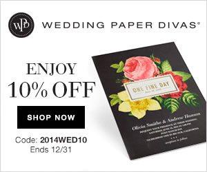 weddingpaperdiva