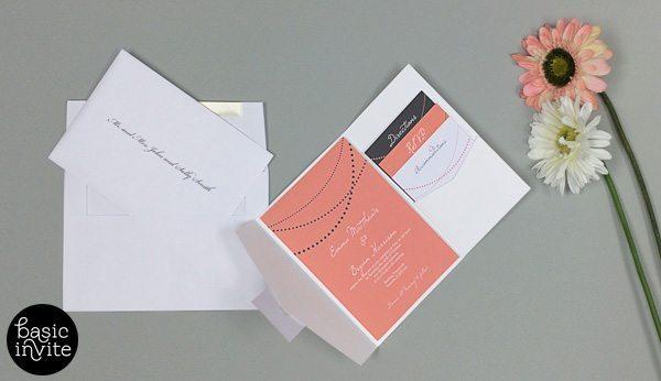 BasicInvite-Double_Envelope