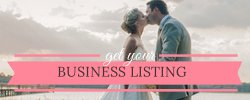 Get A Business Listing (4)