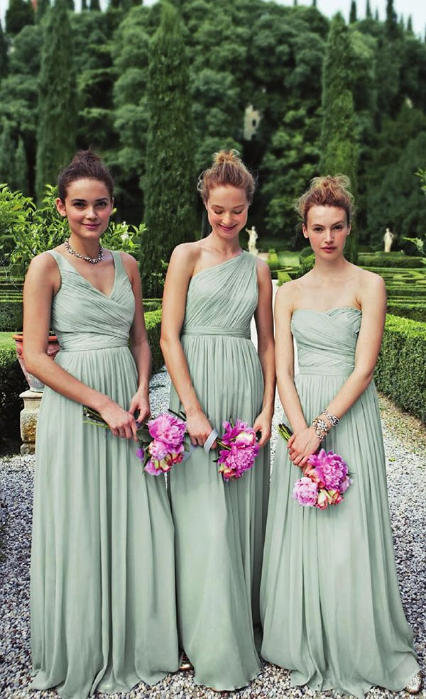 1955beec981 Bridesmaids Dresses Archives