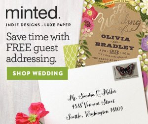 minted_wedding2012_300x250