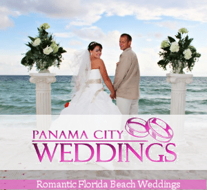 panamacitywedding