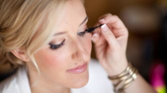 Bridal Beauty Tips & Advice