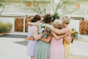 Bridal Shower Questions Archives - Top Wedding Questions