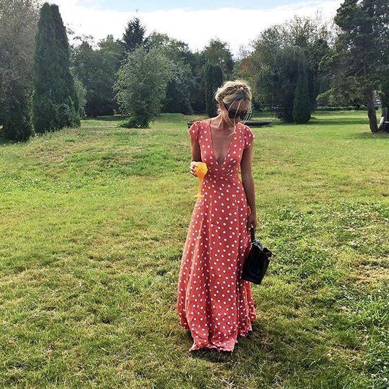 Guide: Proper Attire To Wear To A Wedding