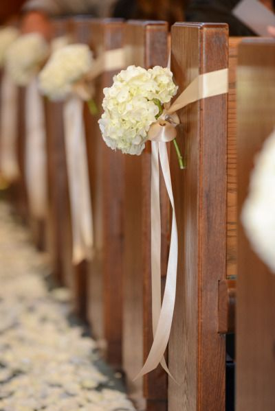 seating arrangements wedding