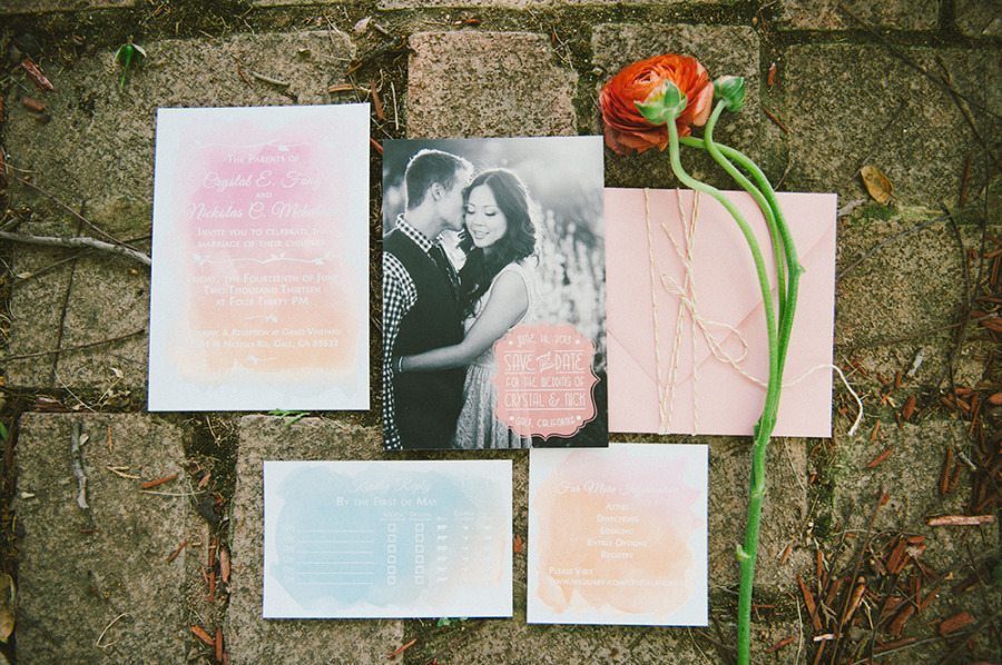 What Should Be Included In A Wedding Program