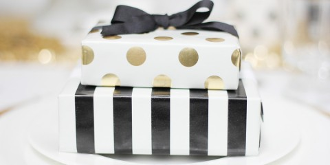 Wedding Gift Etiquette 2014 : ... any gifts wedding etiquette queen september 10 2014 wedding gifts