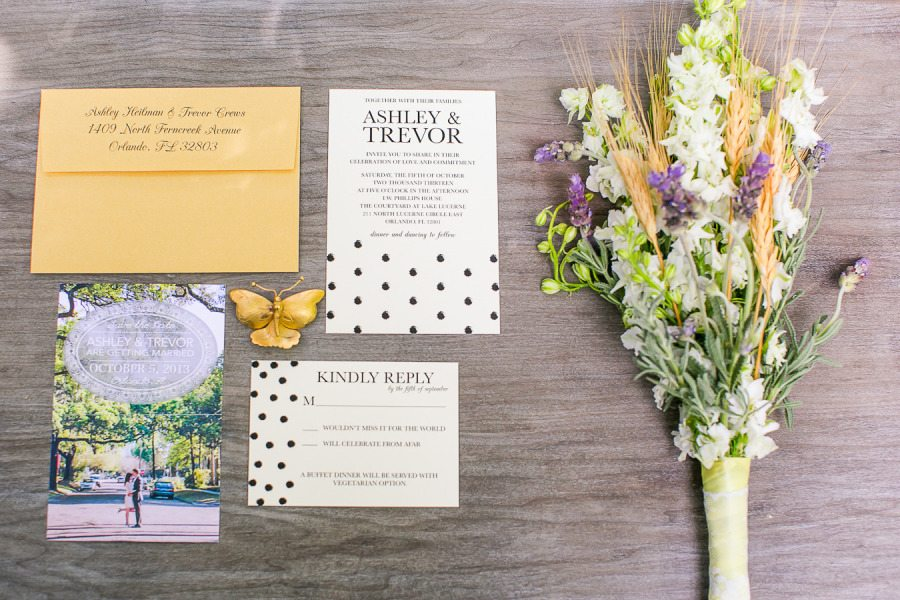 when to us miss or ms when addressing wedding invitations
