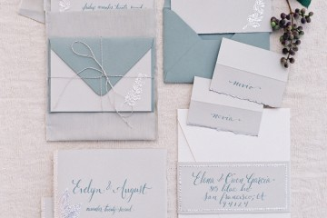 Wedding Gift Etiquette Canada : ... children to our wedding wedding etiquette queen september 10 2014