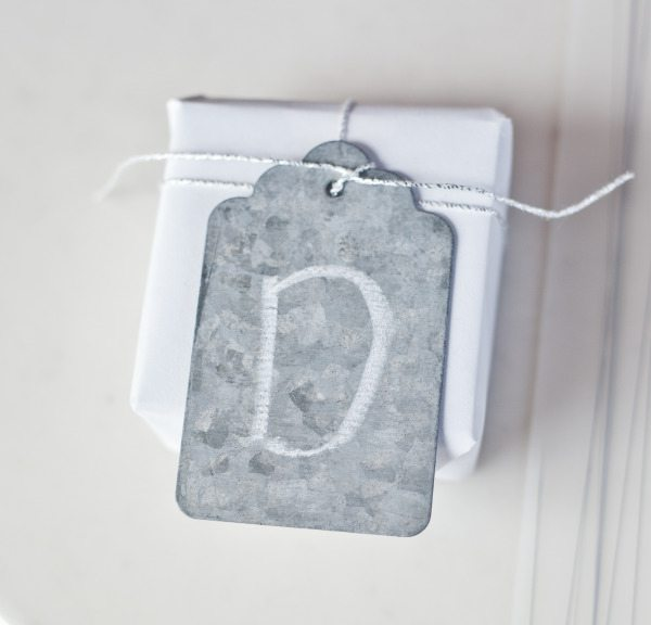 Write On Wedding Gift Envelope : What To Write On A Wedding Gift Envelope?