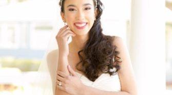 Bridal Beauty Tips & Advice