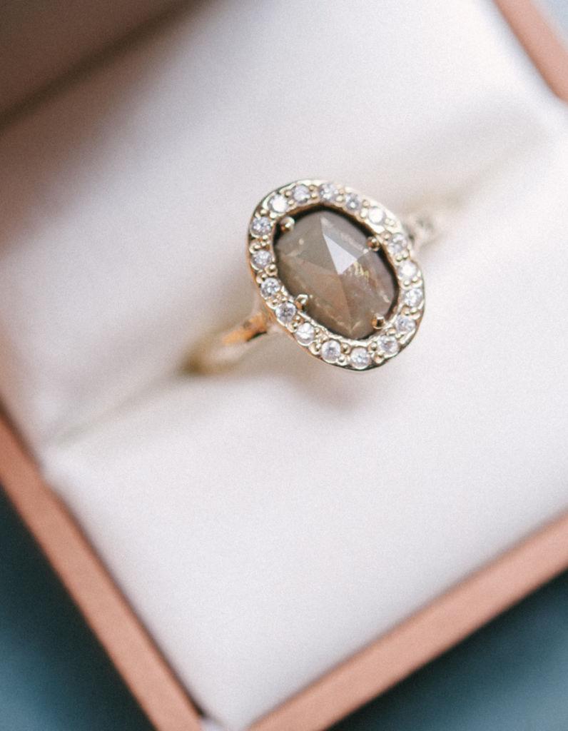 wedding ring alternatives - Wedding Ring Alternatives