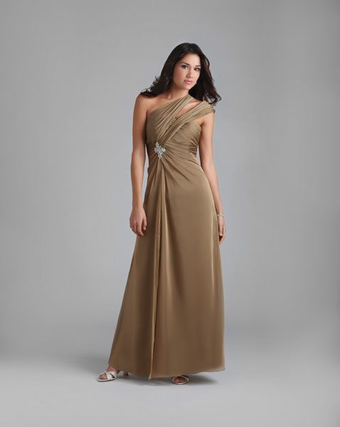 Dress Colors For A Vow Renewal