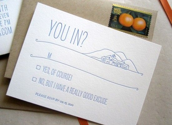 Meaning Of Rsvp In Invitation Cards with nice invitation layout