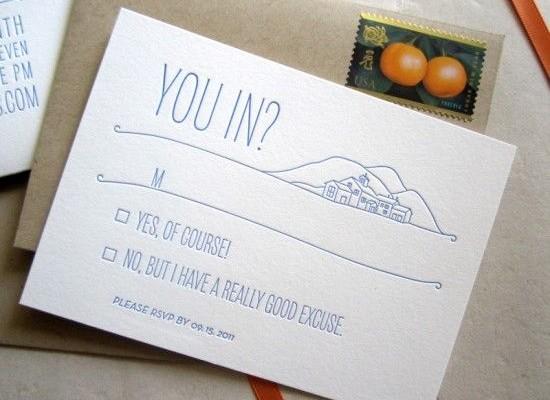 Wedding Invitation Accommodation Card Wording as nice invitation example