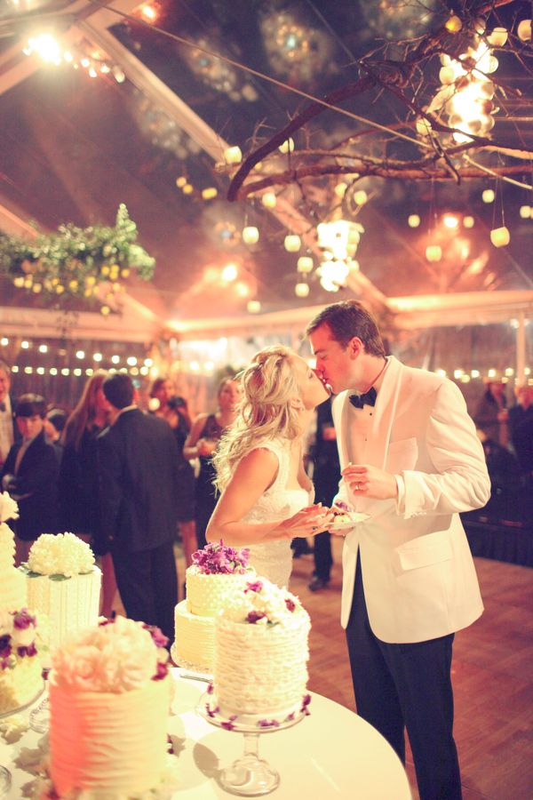 Feeling the pinch 3 practical ways to reduce the costs of for Top 10 wedding sites
