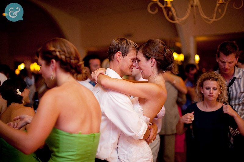 Coral-Bay-Club-Wedding-Reception