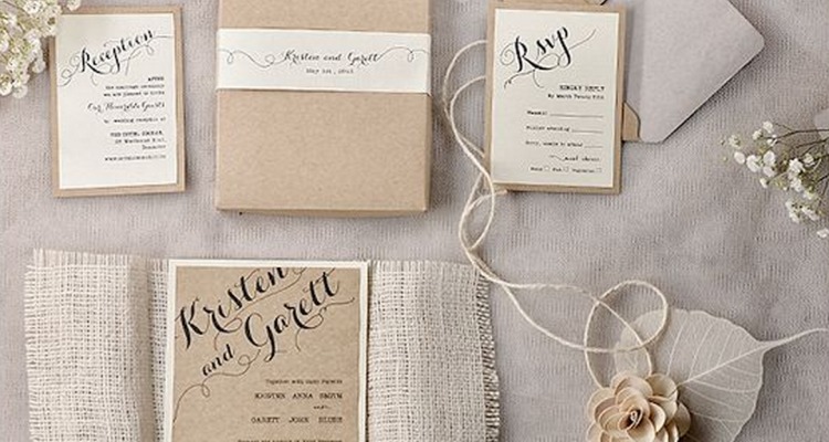 Invitations To Dinner for best invitation layout