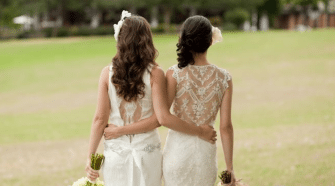 The Golden Rules of Wedding Invitation Etiquette Wording