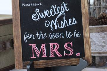 Wedding Shower Gift Etiquette Not Attending : wedding etiquette queen november 4 2014 who pays for the bridal shower ...