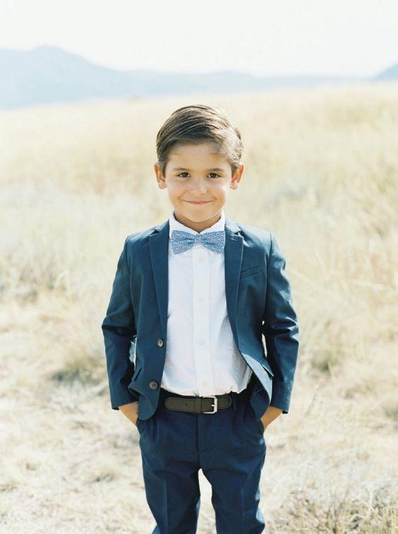 Guide Proper Attire To Wear To A Wedding